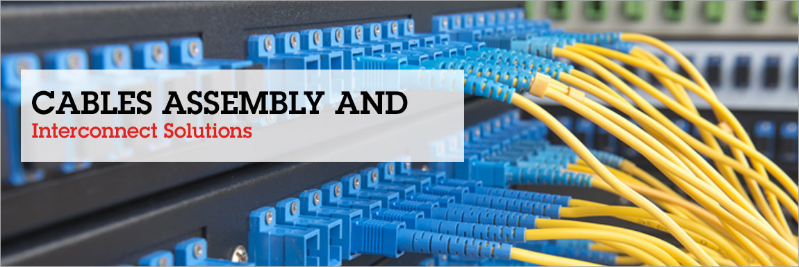 sanmina_interconnect cables cables sanmina Interconnect Wiring & Solutions at readyjetset.co