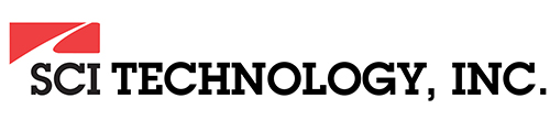 sci_technology_logo