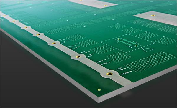 Printed Circuit Boards - Sanmina