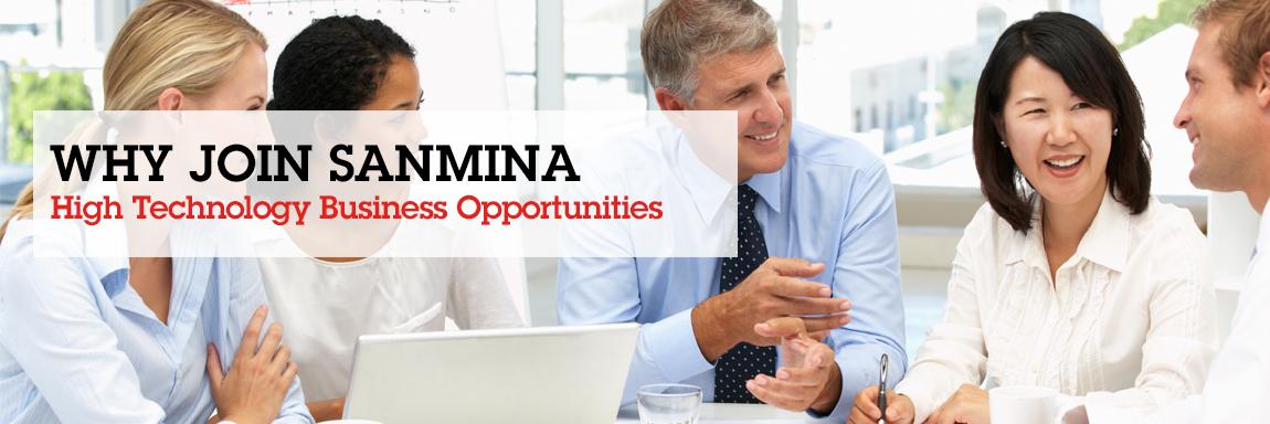 careers_high_tech_opportunities_top_banner