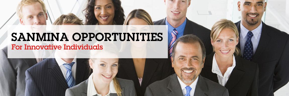 careers_opportunities_top_banner
