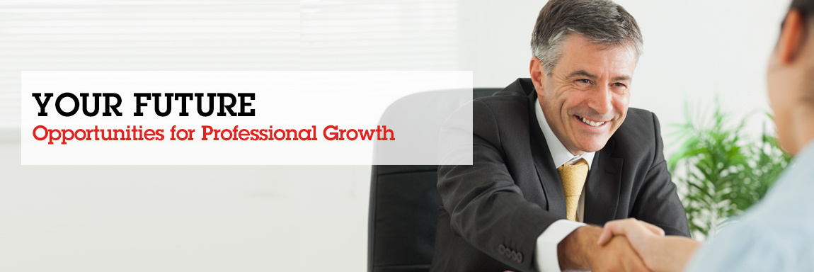 careers_professional growth_top_banner