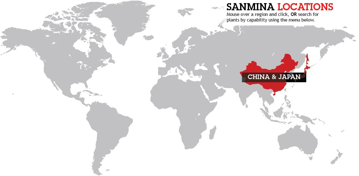 Sanmina gumiabroncs Image collections