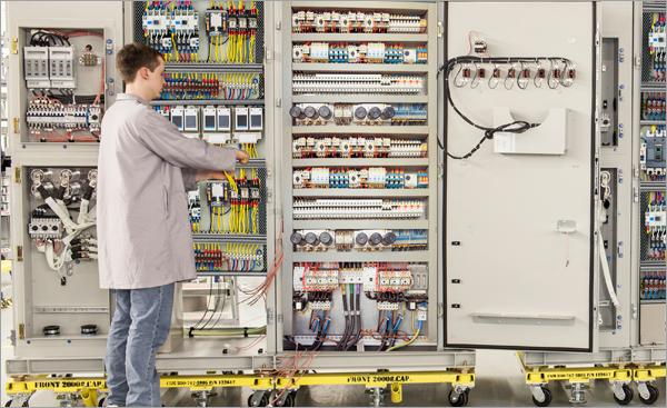 Global Leader In Electrical Enclosures Amp Mechanical