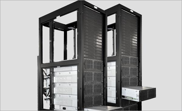 Enclosures Sanmina