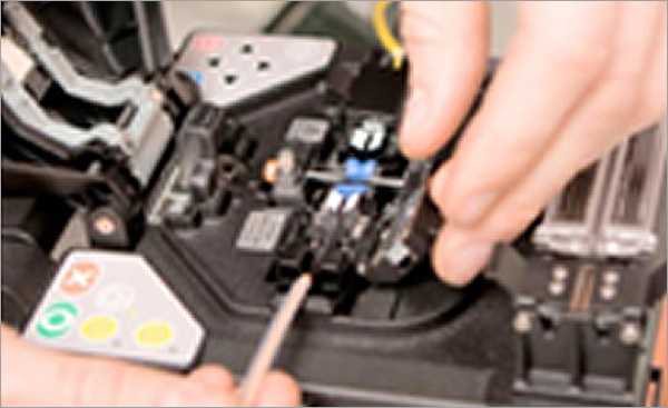 Advanced Pcba Manufacturing Amp Smt Printed Circuit Board
