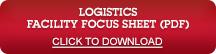 ff_logistics