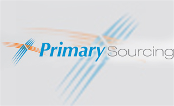 PRIMARY SOURCING
