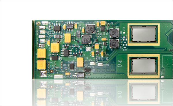 rf microelectronics behzad razavi solutions manual