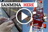 View Sanmina Video