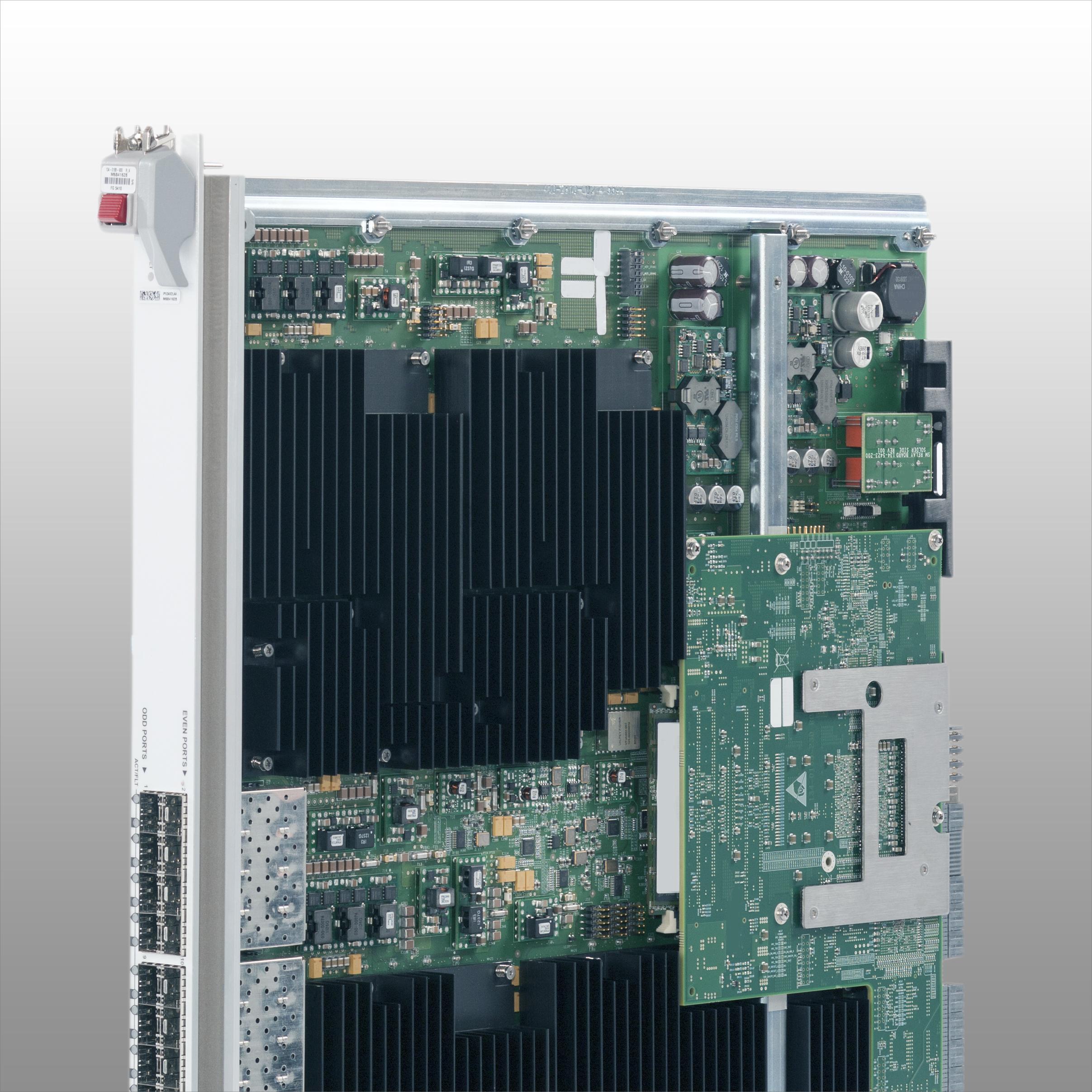 Costamesa California Sanmina American Orders Of Rigid Printed Circuit Boards And Flexible Circuits Pcba Smt
